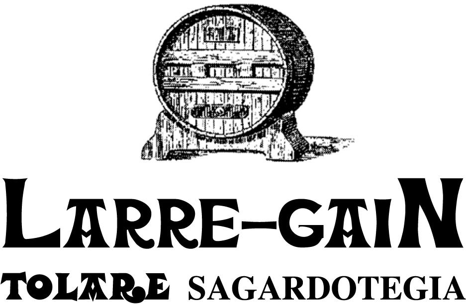 LARRE-GAIN
